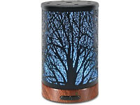 Aromatherapy Diffuser/Air Purifier by Bobolyn - New/never taken out of box