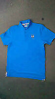 Brand New Under Armour Golf Shirts  Variety of colours and sizes