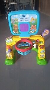 Lot of Kids/Toddlers Toys - Vtech, Fisher Price, Bubble Guppies