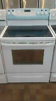 ◆◆ECONOPLUS CUISINIERE KENMORE INDUCTION 2014 TX INCL◆ ◆