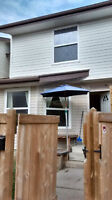 Southwest Townhouse For Rent