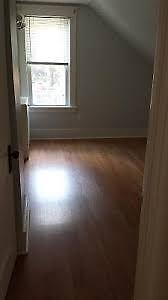"""""""Room for Rent in renovated 1920s home"""""""