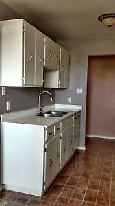 2 BR  ALL INCLUSIVE IN KITCHENER