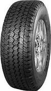 265 75 R16 Used Tires