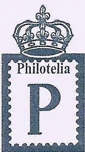 philotelia