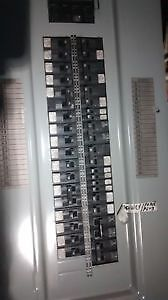 CALL US FOR ALL YOUR ELECTRICAL WORK Kawartha Lakes Peterborough Area image 4