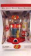 Jelly Belly Machine