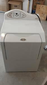 Fridge,Washer,Dryer,Stove-$50+