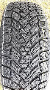 "17"" BRAND NEW WINTER TIRES, THE BEST VALUE FOR MONEY!!!"