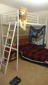 2 loft beds for Sale!  Only $150 each! Cambridge Kitchener Area image 2