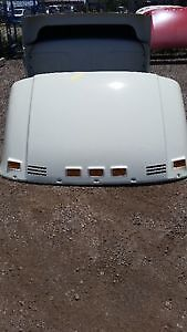 MACK / VOLVO ROOF FAIRING. AIR DEFLECTOR Cambridge Kitchener Area image 2