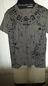 Mens trendy shirt for sale Edmonton Edmonton Area image 1