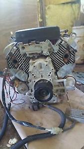 je suis a la recherche d un moteur 20 force +