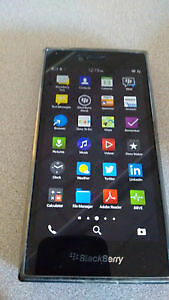 Blackberry Leap for sale