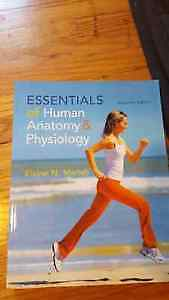 PRE HEALTH TEXTBOOKS Windsor Region Ontario image 1