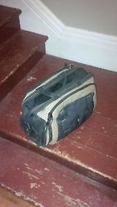 Tool Bags by Kuny good condition Peterborough Peterborough Area image 1