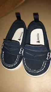 Baby Gap Shoes....Brand New.