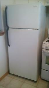 Kenmore fridge great condition $200 or best offer