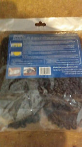 Microfiber Cleaning Slippers for Sale Kingston Kingston Area image 2