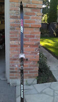 $20 - Cross Country Skis & Poles