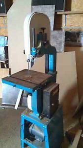 TABLE SAWS PARTS AND ACCESSORY -WE BUY ALL SAWS FOR PARTS London Ontario image 5