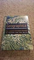 Geographica: the complete illustrated reference