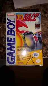 f1 race complete for gameboy