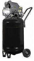 Compresseur 20 Gallons à base D'huile 5.2 cfm @ 90 psi VENTE!!!