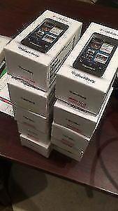 BRAND NEW Blackberry z10