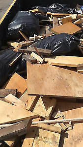 !!18 YARD BINS FOR CONSTRUCTION WASTE OR HOME JUNK PLS CALL !!