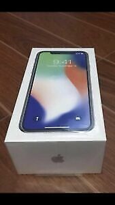 *Buying New or Used iPhone XSM,XS,XR,X, 8, 7, 6,Samsung S10/9/8*