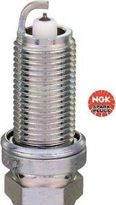 NGK ILFR5T11 SPARK PLUG X 1