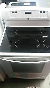 ◆ECONOPLUS CUISINIÈRE INDUCTION KENMORE TAXES INCLUSES◆