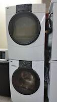 ◆◆◆ ECONOPLUS ENSEMBLE FRONTAL KENMORE ELITE TX INCL ◆◆◆