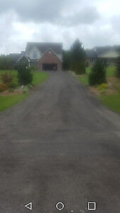 For sale with free delivery We also provide asphalt grinding res
