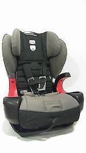 Used Child Car Seat Ebay