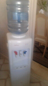 Sunbeam Water Cooler