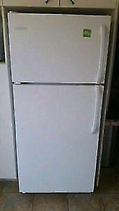 frigo liquidation garantie 12 mois 100% chez amigo meuble