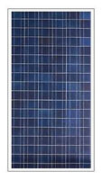 225 Watt solar panels