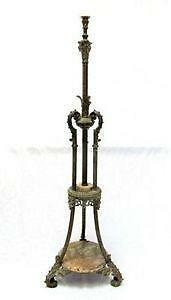 Victorian lamp ebay antique victorian lamps keyboard keysfo Image collections
