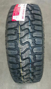 ALL TERRAIN TIRES FOR SALE! LOW PRICES, EXCELLENT QUALITY!!!