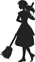 West end cleaner looking for new clients