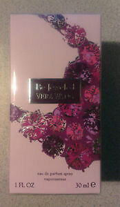 BRAND NEW IN BOX, SEALED, BE JEWELED By Vera Wang, Perfume