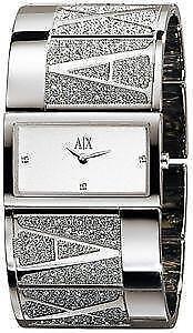 Armani Exchange Watches - Black 480866e32c