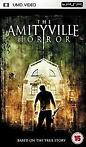 The Amityville Horror (psp tweedehands film)