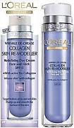 Loreal Day Cream
