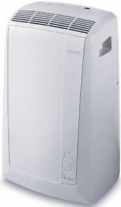 Portable Aircon**Delonghi PAC N120 (Retailed $1090 Double Bay Eastern Suburbs Preview
