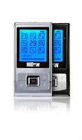 AcuXP Micro TENS Unit Physical Therapy Massager by HiDow -New-
