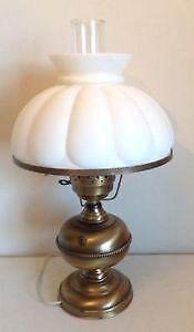 Superior Antique Hurricane Lamps