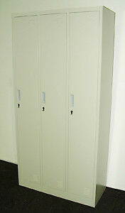 LOCKERS for you kids rooms? I have lots of new and used lockers.